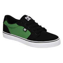 DC Shoes Anvil TX