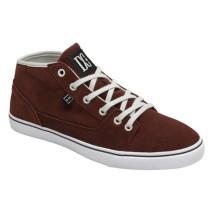 DC Shoes Bristol MID LE