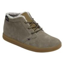 DC Shoes Village LE
