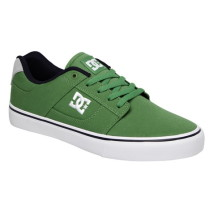 DC Shoes Bridge TX