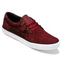 DC Shoes Council S