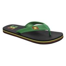 DC Sandals Snap