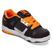 DC Shoes Kids Stag