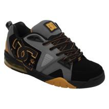 DC Shoes Cortex