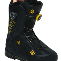 DC Snowboard Boots 2013.2014 – Phase