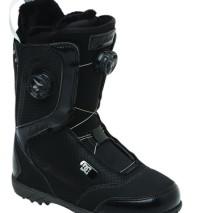 DC Snowboard Boots 2013.2014 – Wo's Karma