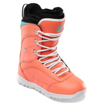 DC Snowboard Boots Wo's Karma