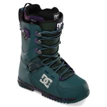 DC Snowboard Boots Kush
