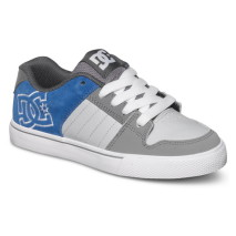 DC Shoes Kids Chase