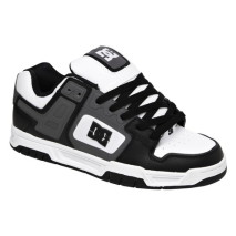 DC Shoes Clutch