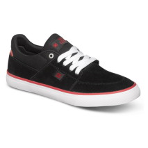DC Shoes Wes Kremer S