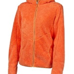 Protest Lewes full zip top