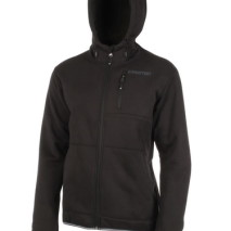 Protest Election Full Zip Hoody
