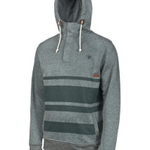 Protest Power hoody
