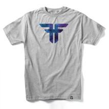 Fallen Trademark S/S