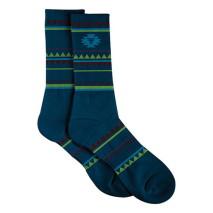 Fallen Aztec Sock 3-Pack