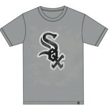 47 Knockaround Club Tee Chicago White Sox