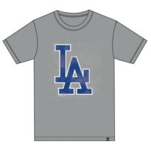 47 Knockaround Club Tee Los Angeles Dodgers