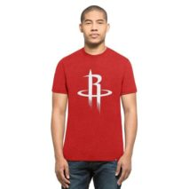 47 Club Houston Rockets