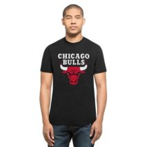 47 Club Chicago Bulls
