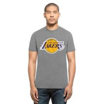 47 Club Los Angeles Lakers