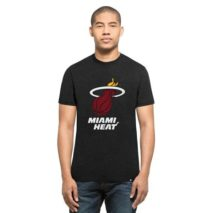 47 Club Miami Heat