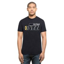 47 Club Utah Jazz