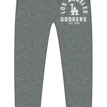 47 Knockaround Los Angeles Dodgers