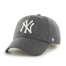 47 Clean Up Brooksby New York Yankees