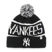 47 Calgary New York Yankees
