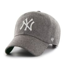 47 Clean Up Droper New York Yankees