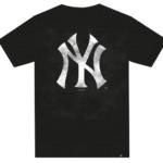 '47 m.c. Club New York Yankees