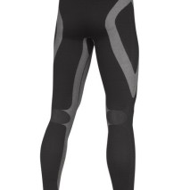 Protest Lamport 14 thermo pants