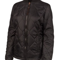 Protest Wo's Charles Parka