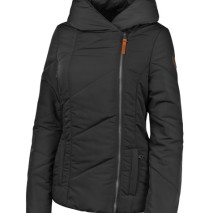 Protest Wo's Advent Outerwear Jacket