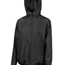 Protest Wo's Frisby Outerwear Jacket