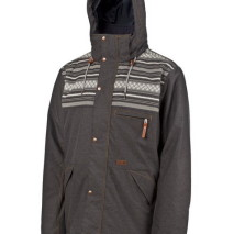 Protest Guys West Snowjacket