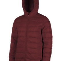 Protest Guys Nori Packable Down Jacket