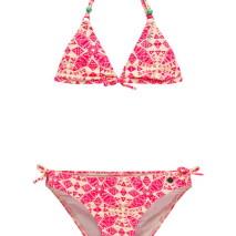 Protest Lexi Jr Triangle Bikini