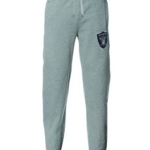 Sroka Fleece Jog Pant
