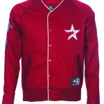 Remar Canvas Jacket