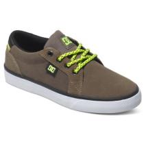 DC Shoes Kids Council