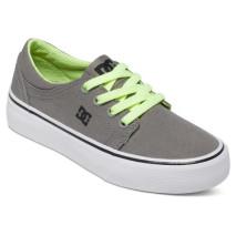 DC Shoes Kids Trase TX