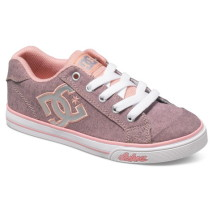 DC Shoes Kids Chelsea TX SE