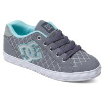 DC Shoes Kids Chelsea Stud