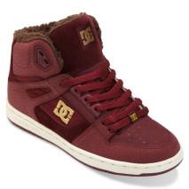 DC Shoes Rebound High Wnt
