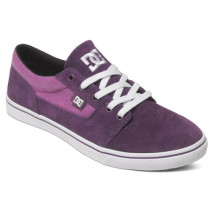 DC Shoes Wo's Tonik W SE