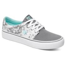 DC Shoes Wo's Trase TX SE