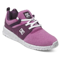 DC Shoes Wo's Heathrow SE