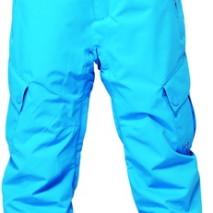 DC Pantalone Martock